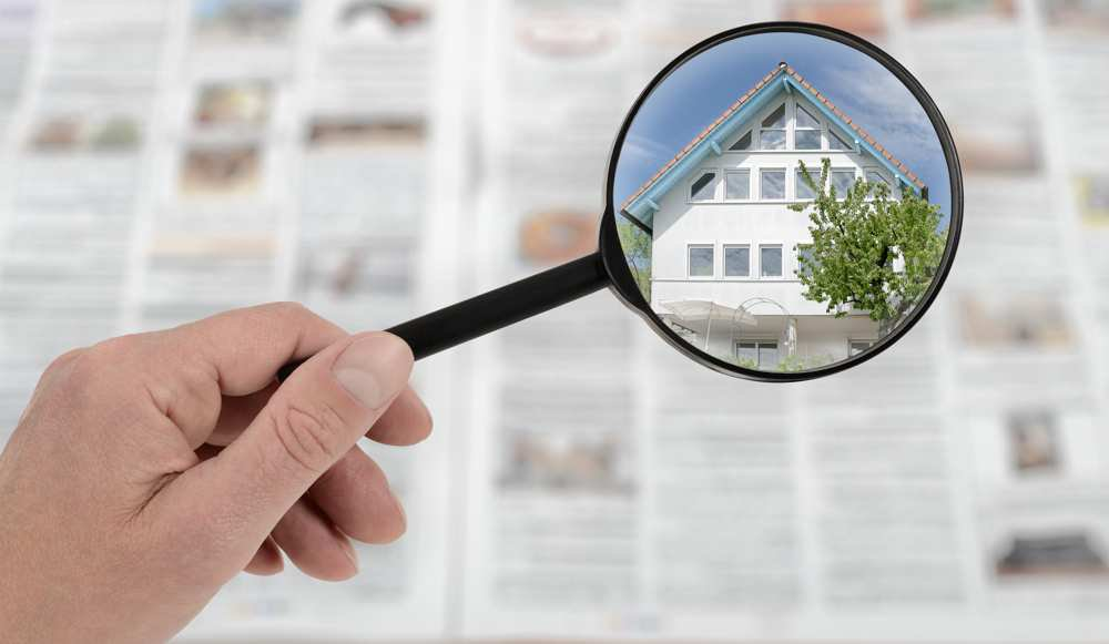 Agent immobilier comment le devenir toutes les for Agents immobiliers