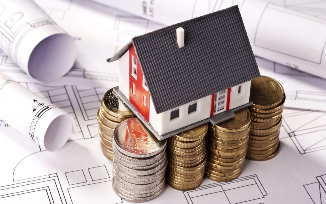 Courtier en crédit immobilier: un intermédiaire efficace?