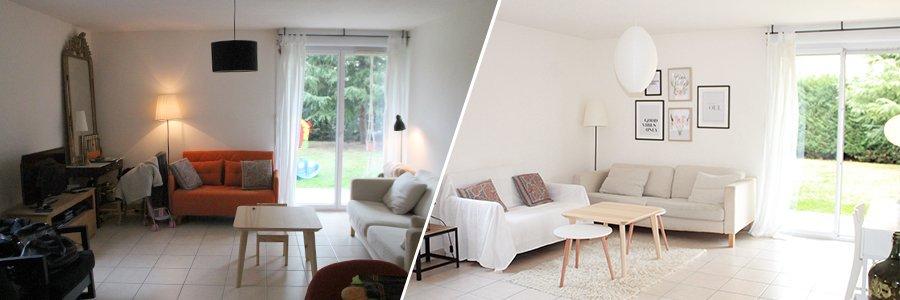 vendre son logement rapidement et bien c 39 est possible. Black Bedroom Furniture Sets. Home Design Ideas