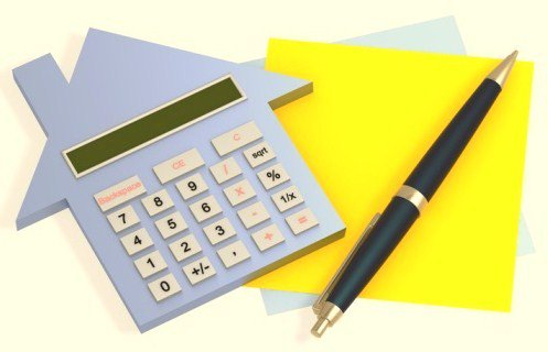 frais annexes d'un achat immobilier