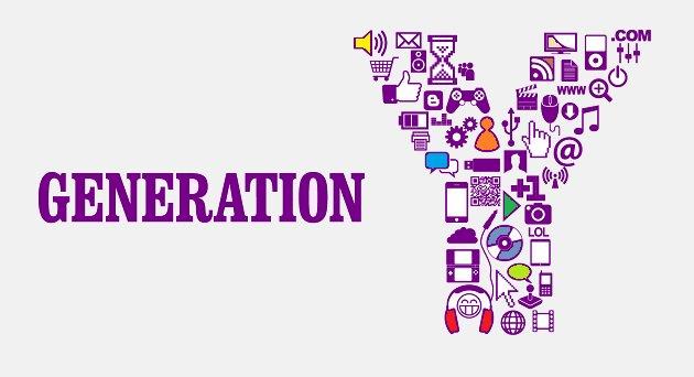 Immobilier et génération Y: quel futur?