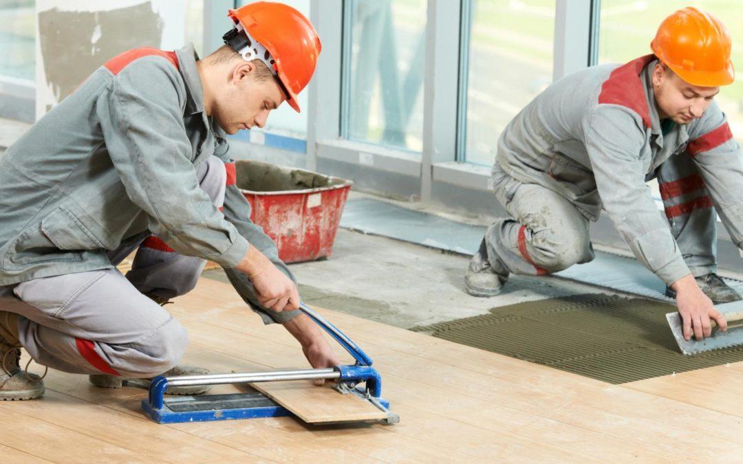Rénovation de logement: 5 astuces pour faire baisser les coûts