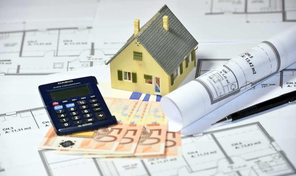 Hausse des prix et pouvoir d'achat immobilier