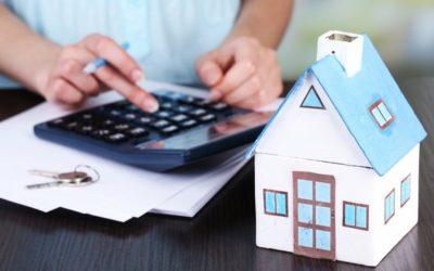 Crédit immobilier: demander au courtier ses tarifs!